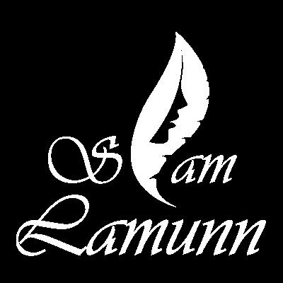Siam Lamunn